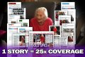 10-JUL-BUPA-Naan-Coverage-montage