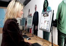 Edinburgh PR agency show how to create effective social media campaigns