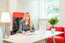 PR Agency in Edinburgh provides PR Photography for Bield