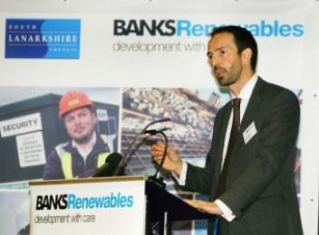 banks renewables & SLC  25 (1)