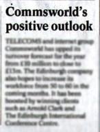 13 OCT The Herald PG24 CROP BLUR