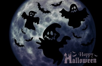 Holyrood PR in Edinburgh reveal what your PR campaign can take from Halloween