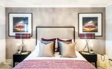 Bield uses Interior design PR photography by Holyrood PR in Scotland