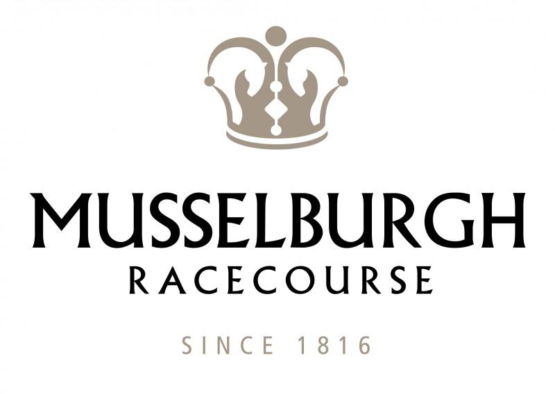 Musselburgh Racecourse : Holyrood Partnership