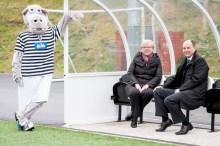 PR Photography in Scotland