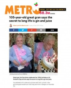 ina the metro copy