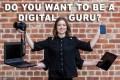 Complicated world of digital PR