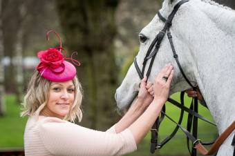 Edinburgh Fashion Week Offer Top Tips For Prestigious Race Day-10