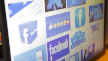Digital PR agency discuss the potential changes to the Facebook feed