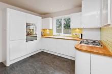Image 13 kitchen 3 WEB