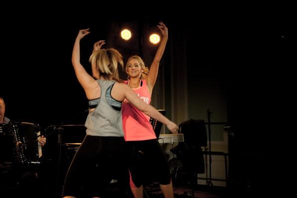 Slainte 2 Dancers (2)
