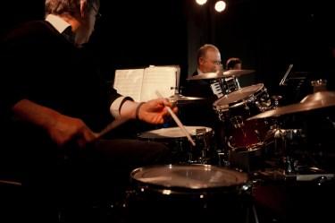 Slainte Band