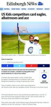 9 JUN Edinburghnews.scotsman.com