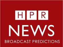 communications agency in Edinburgh broadcast predictions for 2017