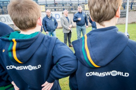 COMMSWORLD_BOROUGHMUIR_KIDS_HPR-3