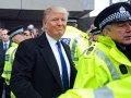 Donald Trump and Crisis PR