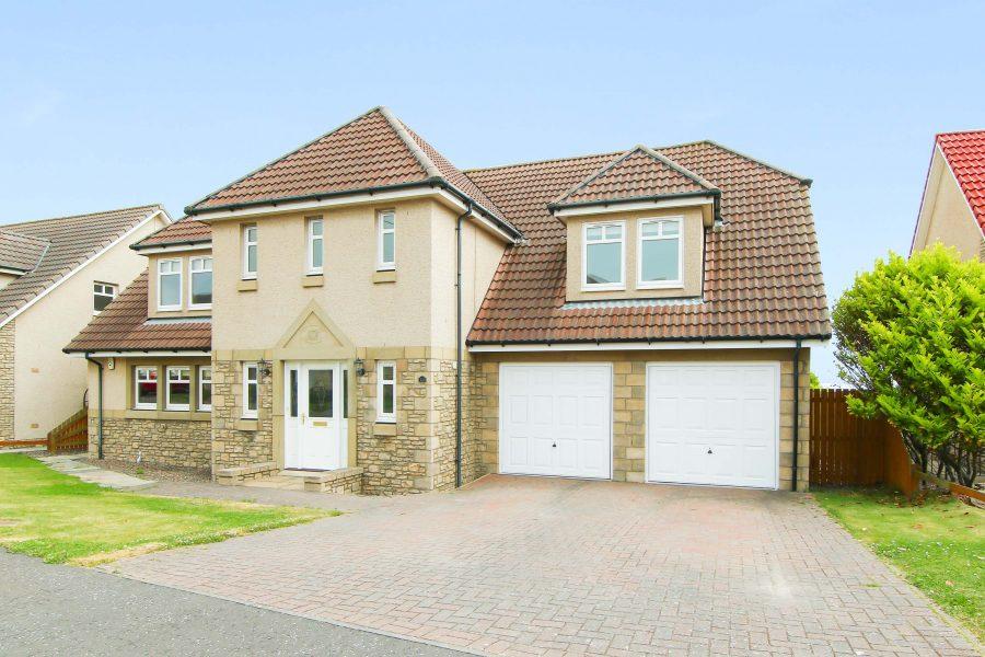 Housing Expertise from Edinburgh PR