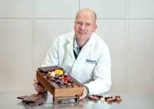 Mackie's is set to unveil exciting new chocolate box at the Royal Highland Show with Food and Drink PR