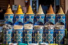 Morocco (c) Wullie Marr Photography