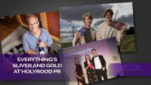 Thumbnail image for Holyrood PR Agency in Edinburgh
