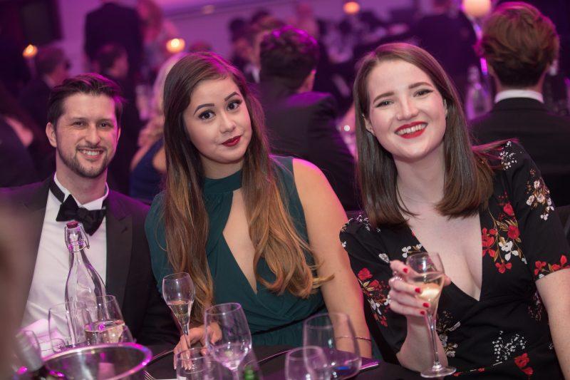 Holyrood PR PRide Awards 2017 (1)