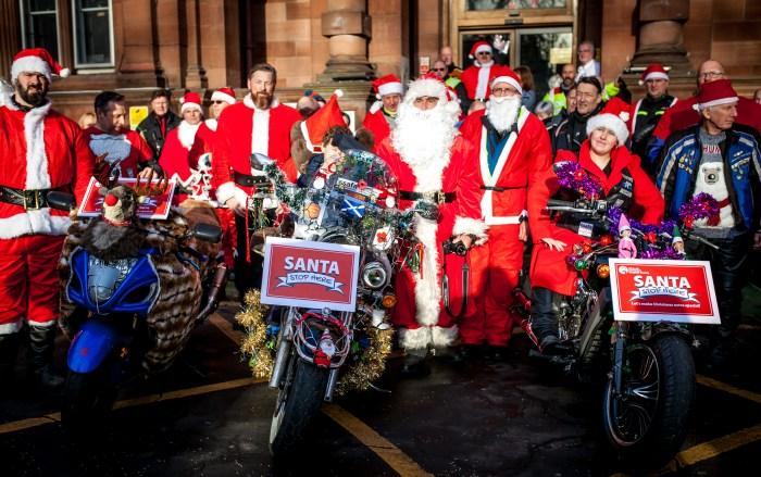 Edinburgh PR shares story on Edinburgh Children's Hospital Charity