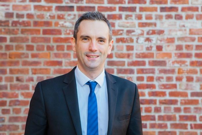 Edinburgh PR shares story on property market on behalf of Warners