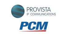 Tech PR Provista UK bought by PCM Inc