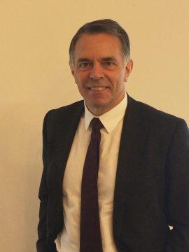 Kevin Dunion Standards Commission for Scotland Scottish PR