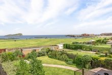A UNIQUE home offering breathtaking views of one of the country's most beautiful stretches of coastline is on sale for just £720,000 - Property PR