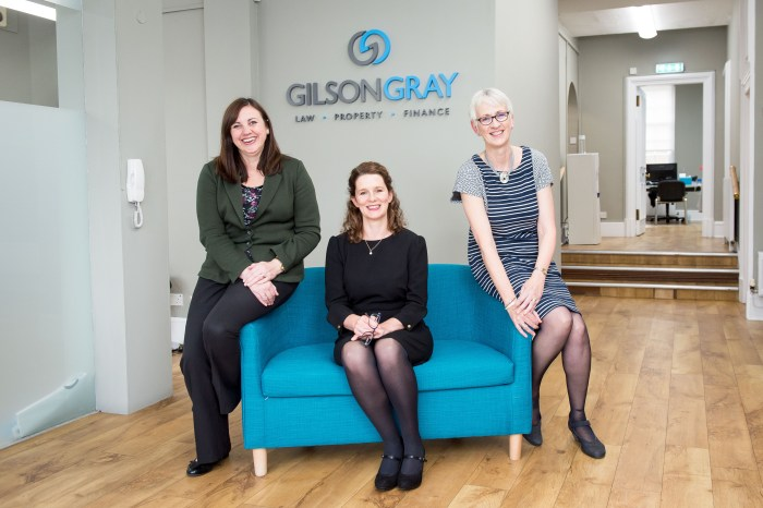 Legal PR experts share new appointment news