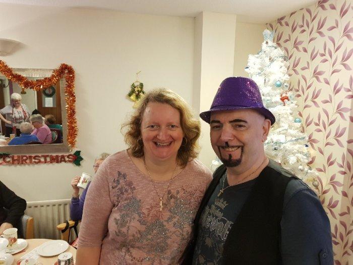 Bield is looking for volunteers in East and West Dunbartonshire | Charity PR