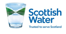 Scottish Water | Public Sector PR
