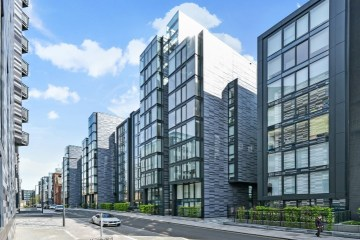 Warners' Quartermile property for sale | Property PR
