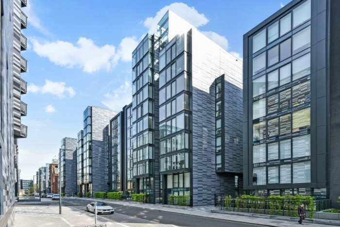 Warners' Quartermile property for sale | Property PR