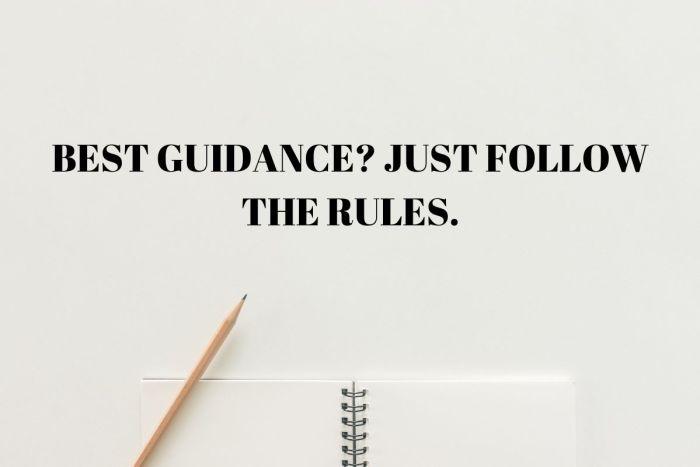 Digital PR agency talks Advertising Standards Compliance