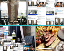 First Date? It's an easy split with Nira Caledonia | Hotel PR