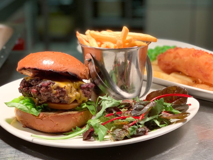 Newhaven's newest brasserie offers exclusive discount for locals|Food PR