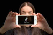 Social media and digital PR experts explain the attraction of TikTok