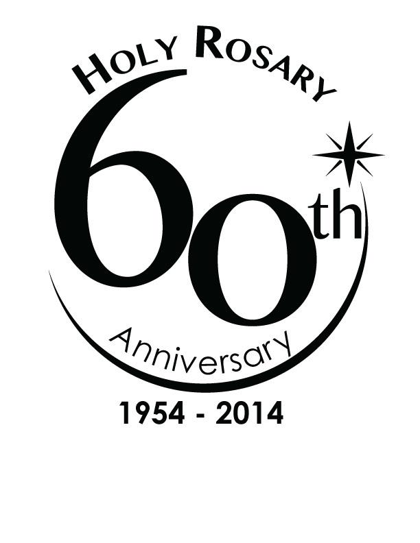 Holyrosary-ny.org