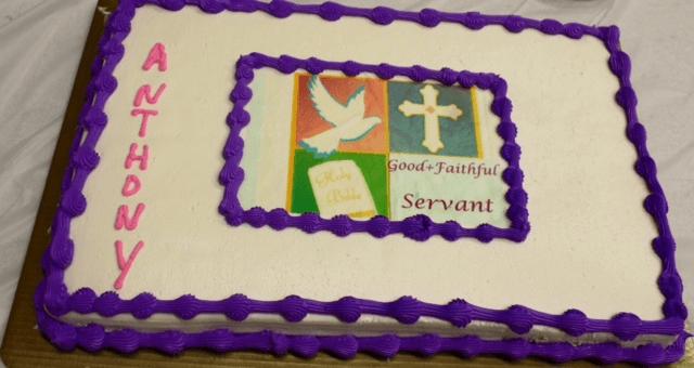Fr ordination 31