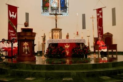 Pentecost17 -14