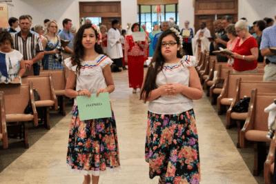 Pentecost17-5