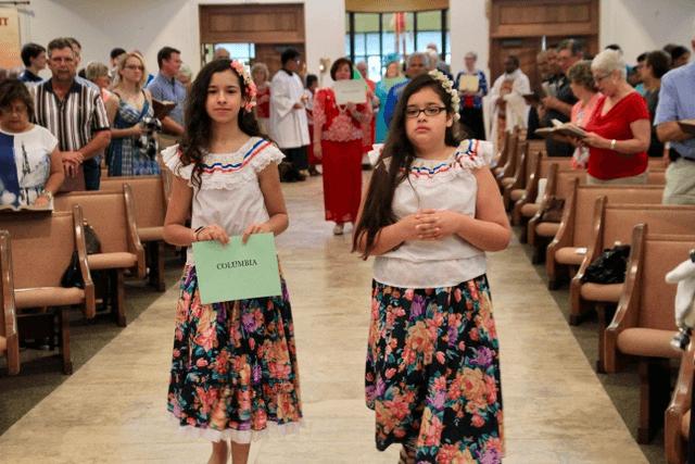 Pentecost17 -5