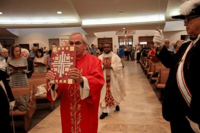 Pentecost17-9