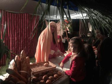Bethlehem 17