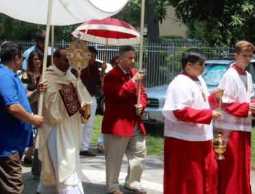 Corpus Christi-2018-4