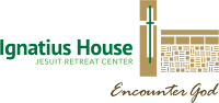 April 22, 2020 Ignatius House Jesuit Retreat Center Newsletter