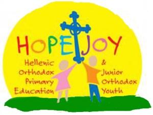 HOPE:JOY Image for Website