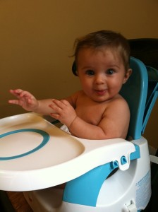 Baby Elias Sept 2014 #1